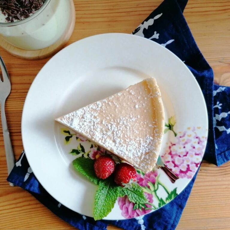 Milk custard pie recipe with evaporated milk